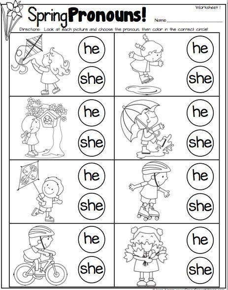 1022 Best Efl Images On Free Worksheets Samples
