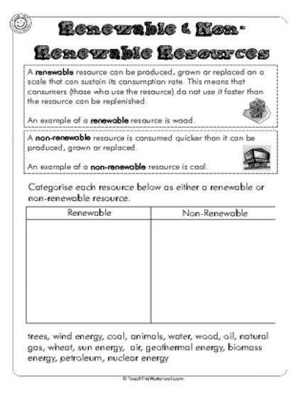 1032 Best Science Images On Free Worksheets Samples