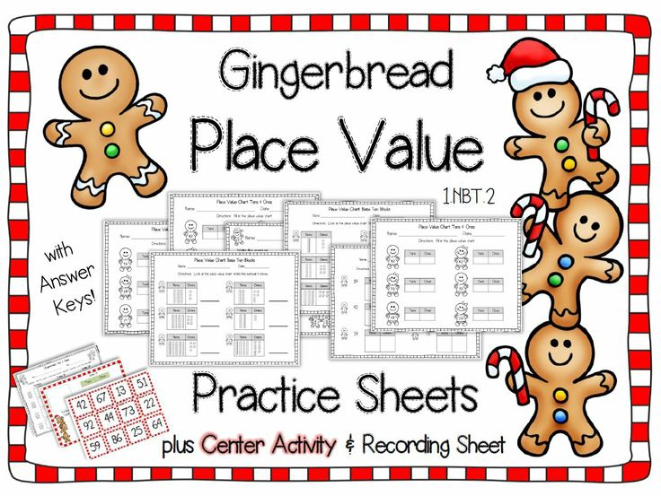 118 Best December Images On Free Worksheets Samples