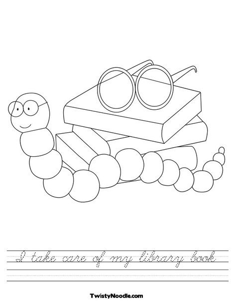 213 Best My Library