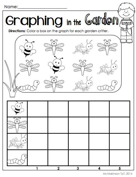 402 Best Unit  Insects Images On Free Worksheets Samples