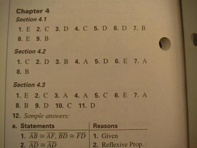 All Worksheets » Glencoe Geometry Worksheets