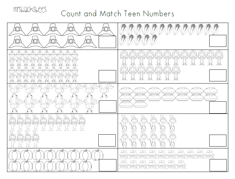 Best Photos Of Counting Worksheet 11 20