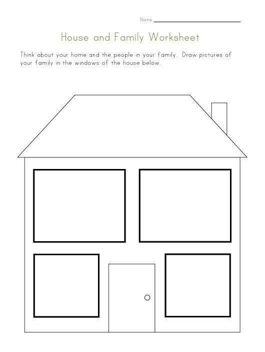 Essay On My Dream House