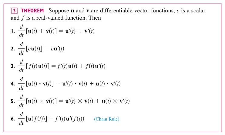 Math 241 Class Summaries And Homework Assignments, 2012