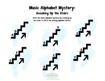147 Best Music Notes Values Rhythms Staff Images On Free Worksheets Samples