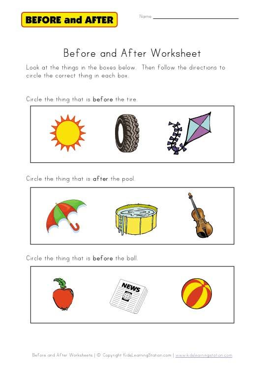 14 Best Worksheets Therapy Ideas Images On Free Worksheets Samples