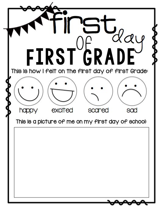 201 Best Images About School Stuff  ) On Free Worksheets Samples