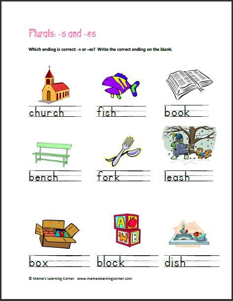 31 Best Worksheets Images On Free Worksheets Samples