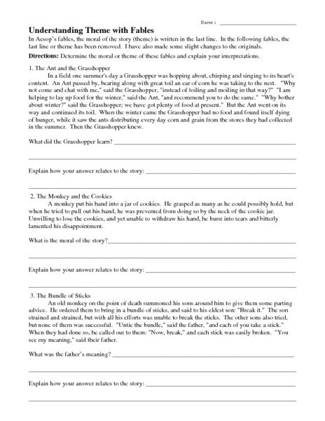 51 Theme Worksheets, Olympic Theme Worksheet Sample