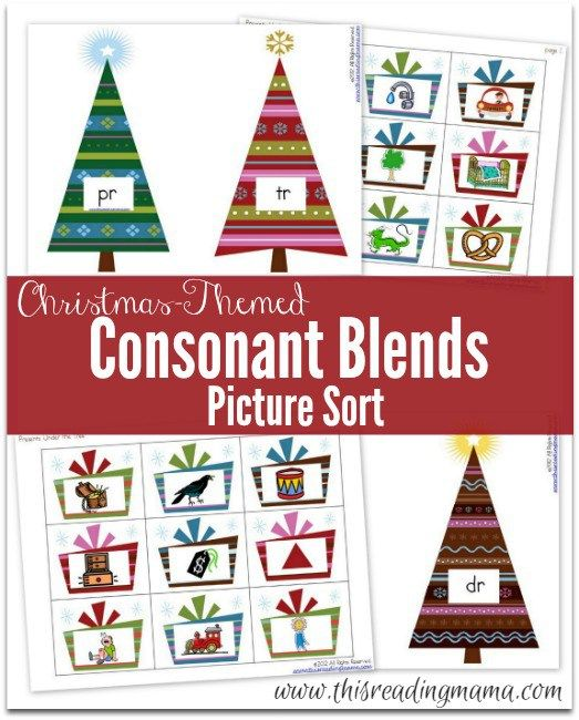 591 Best Christmas Theme Images On Free Worksheets Samples