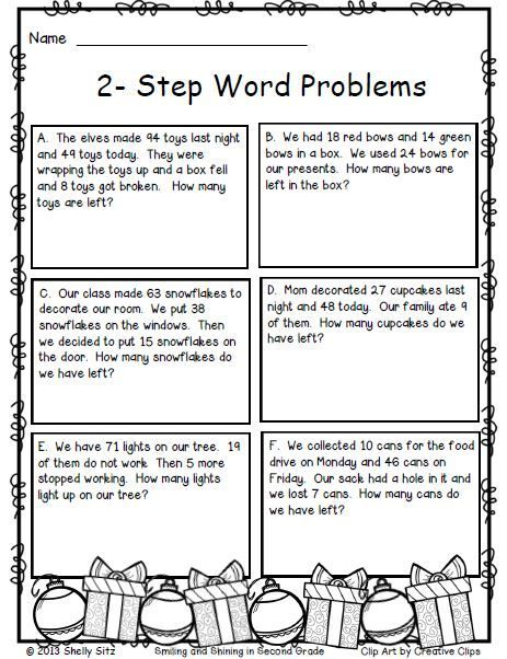 Best 25+ Math Word Problems Ideas On Free Worksheets Samples