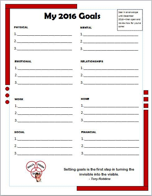 Goal_worksheet_2016 Jpg