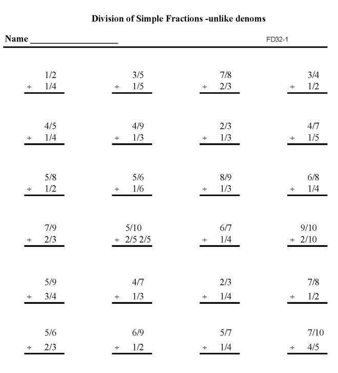 Kumon Math Worksheets Free Worksheets Library