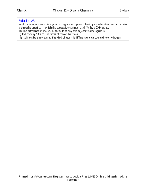Nomenclature Worksheet 3 Covalent Molecular Compounds Answers