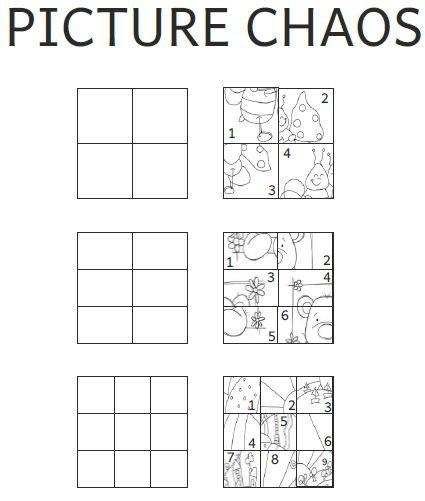 Picturechaos2 Jpg (425×501)