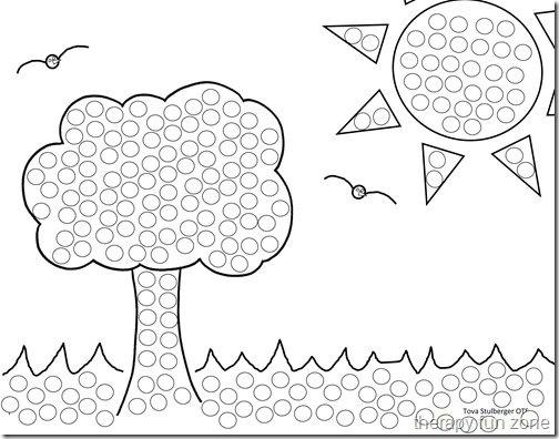 Printable Art Worksheets For Kids 43 Printable Crafts For School
