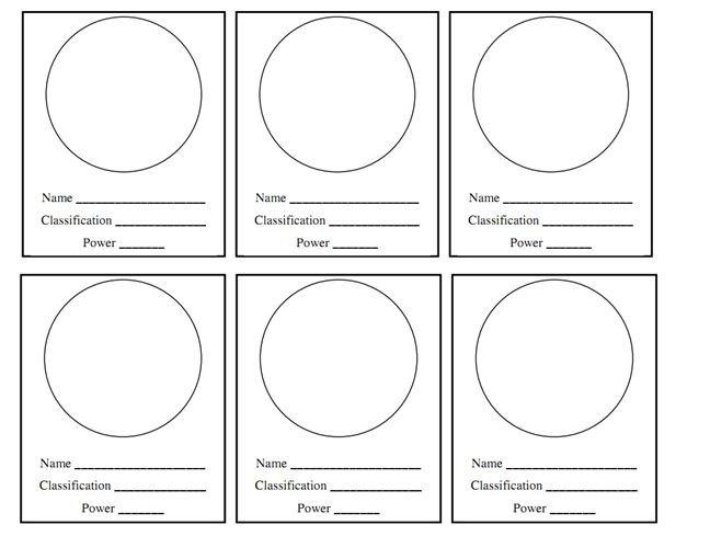 Worksheet  Microscope Lab Worksheet  Caytailoc Free Printables