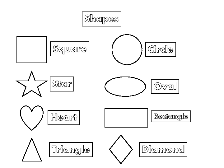 1439950423_shapes Png