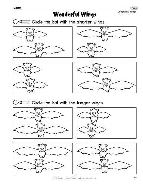 154 Best Batd Images On Free Worksheets Samples