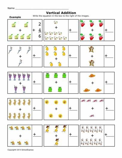 167 Best Numbers Clip Art Images On Free Worksheets Samples