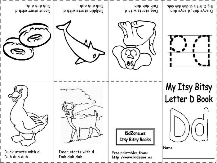 25 Best Projects To Try Images On Free Worksheets Samples