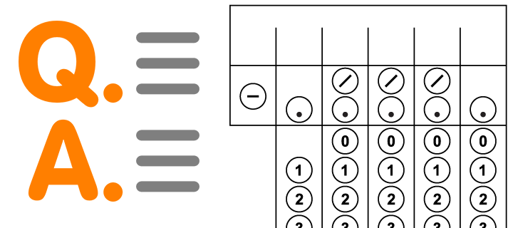 Ap Biology Grid