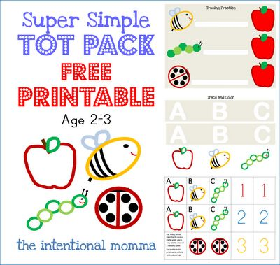 Best 25+ 3 Year Old Worksheets Ideas On Free Worksheets Samples