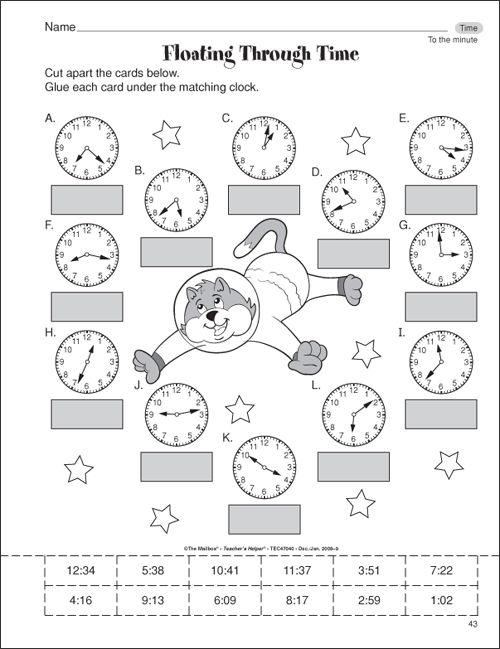 Best 25+ 3rd Grade Math Worksheets Ideas On Free Worksheets Samples