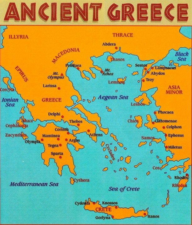 Best 25+ Ancient Greece Ideas On Free Worksheets Samples