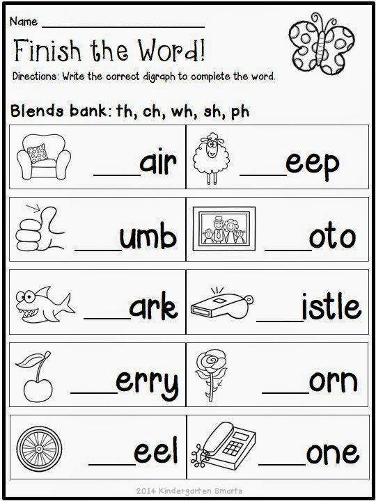 Best 25 Phonics Worksheets Ideas On Free Worksheets Samples Cvc Worksheets