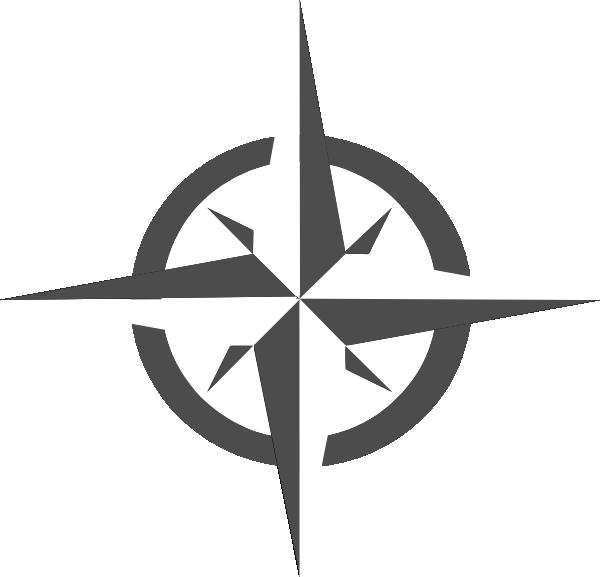 Blank Compass Rose Worksheet