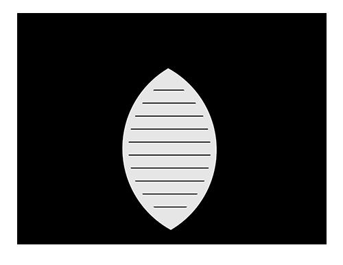 Blank Venn Diagrams With Lines For Writing Venn Diagram Printable