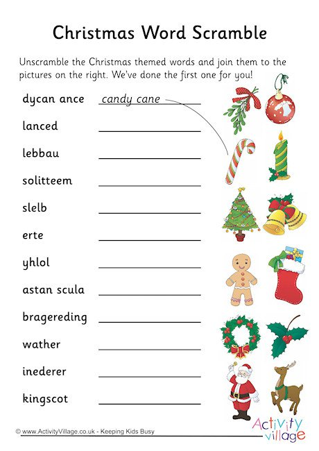 Christmas_word_scramble_460_1 Jpg