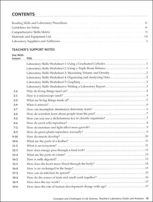 Collection Of An Elemental Challenge Worksheet Answers