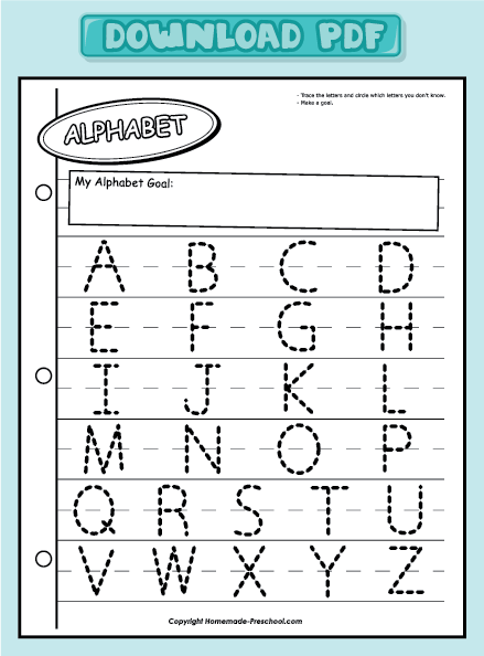 Coloring Pages Worksheets Pdf ~ The Ideas Of Coloring Page