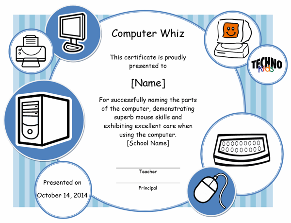 Computer Lessons For Beginners