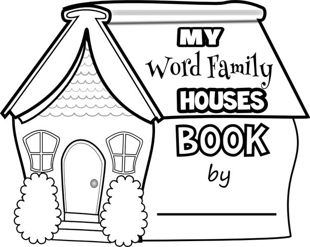 Free Downloadable Family Worksheets