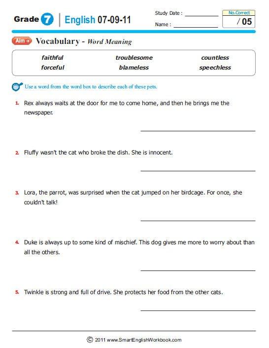 Gerund Phrases Worksheets Worksheets For All
