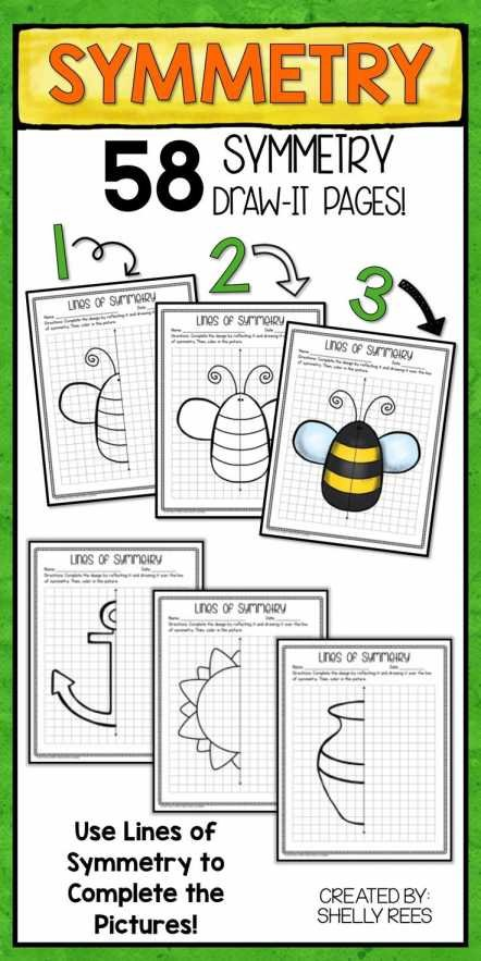 Graphiti Math Worksheet Leaf Tags   Graphiti Math Worksheets