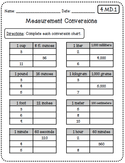 Graphiti Math Worksheets Free Worksheets Library Download And