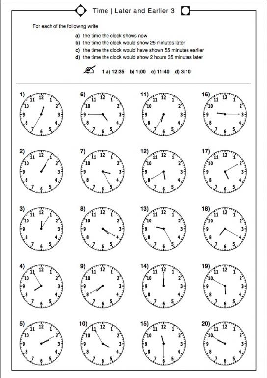 Ideas Of K2 Maths Worksheets Printable In Cover