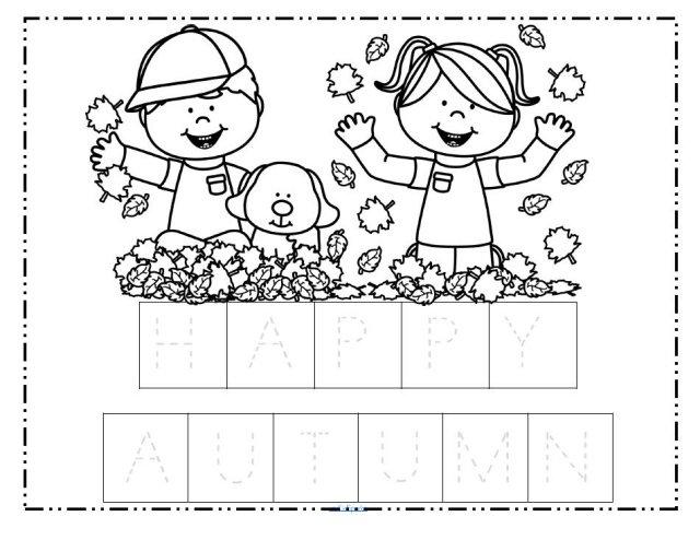 Kidsparkz Preschool Resources, Preschool Curriculum, Free