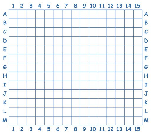 Printable Mystery Graph Worksheets Worksheets For All