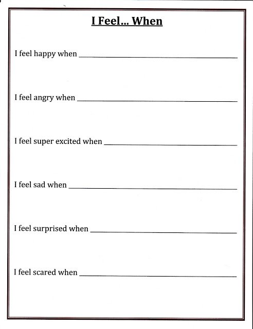Substance Abuse Group Therapy Worksheets Free Worksheets Library