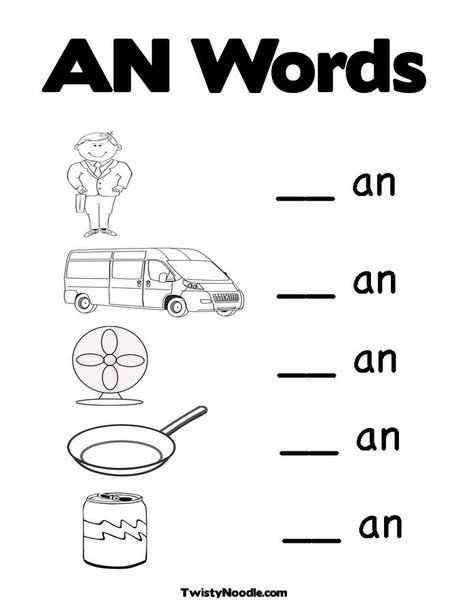 Worksheet 100th Day Coloring Pages
