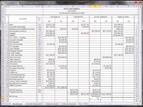 Worksheettutorial Avi