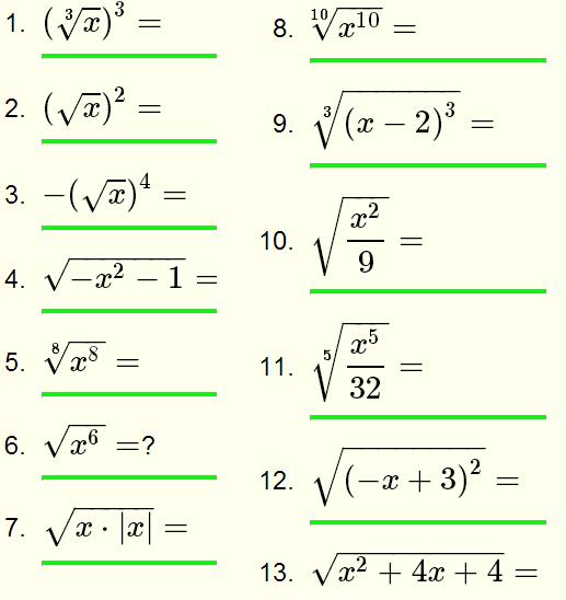 10 Grade Math Worksheets Worksheets For All
