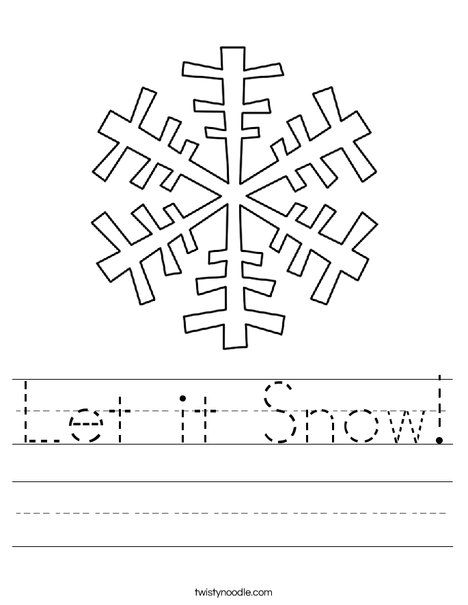 19 Best Invierno Images On Free Worksheets Samples