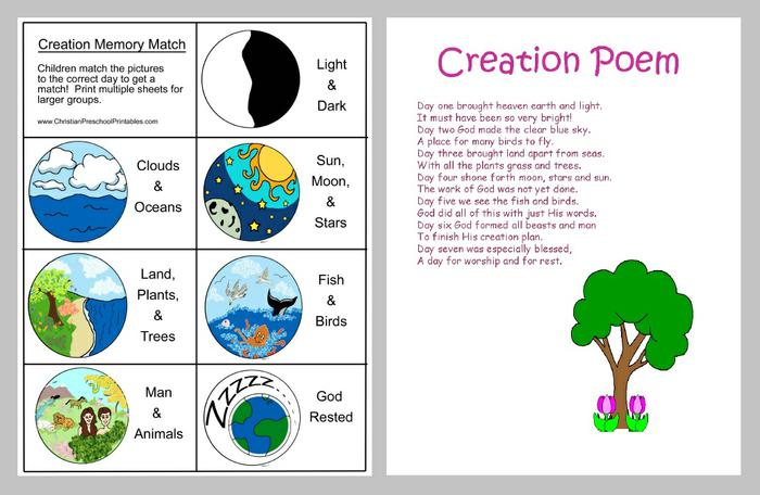 Best Solutions Of Creation Worksheets Ks2 With Resume Sample